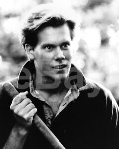 Friday-the-13th-1980-Kevin-Bacon-10x8-Photo