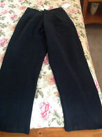 Fatigues Women's Slacks Size M