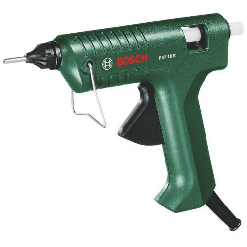 New Bosch PKP 18 E Professional Glue Gun 200W Heating 11mm Glue Stick
