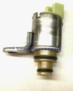 mazda fn4a el a or b shift solenoid oem transmission electricalimage is loading mazda fn4a el a or b shift solenoid