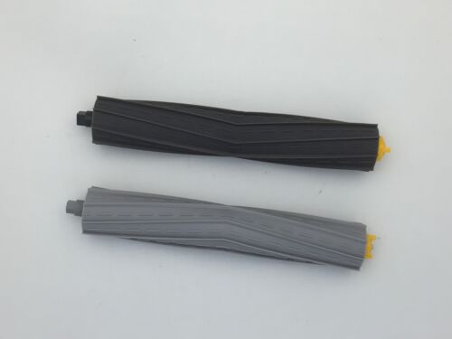 1 pair Replacement Extractor Brush for iRobot Roomba 800 900 series 980 870 880
