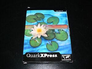 QuarkXpress-5-01-MAC-Vollversion-deutsch-upgradefaehig-auf-QuarkXPress-2018