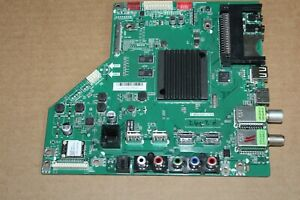 LCD-TV-MAIN-BOARD-T-MS6586-U705-A19072452-For-Polaroid-P50UP1399U