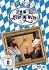 Zum Stanglwirt - Vol. 8 (2012)