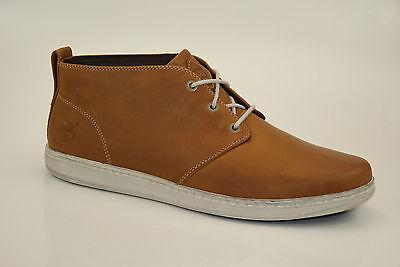 Timberland Sneaker Hookset Premium Chukka Boots Herren Schuhe Schnürschuhe 5504R | eBay