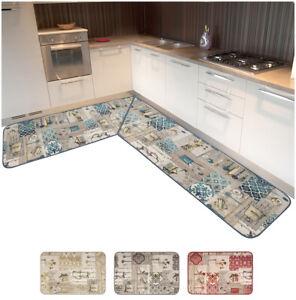 Tappeto-cucina-casa-bordato-angolare-o-corsia-al-metro-su-misura-mod-CHALET54