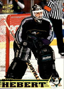 1998-99-Paramount-Hockey-Cards-Pick-From-List