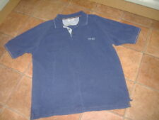PING GOLF MENS POLO SHIRT,SIZE M,G/C,SPORTS MENS SHIRT/TOP,FREE POST