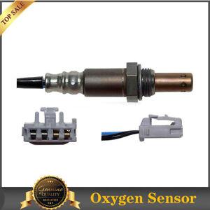For 2004 2005 2006 Toyota Sienna 3.3L 234-4516 Downstream O2 Oxygen Sensor New