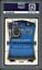 miniature 2 - 2013-14 Select Victor Oladipo Silver Prizm RC #175 PSA 9 -- HOT!