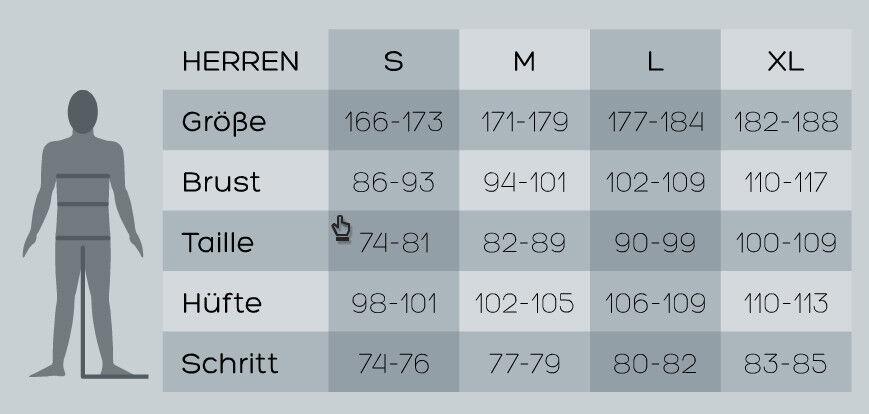 ENGEL SPORTS SPORTS ENGEL - Sport Short Sleeve - Zip-Shirt Herren - Wolle und Seide 1e44d1