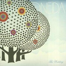Wedding 2005 by ONEIDA . EXLIBRARY