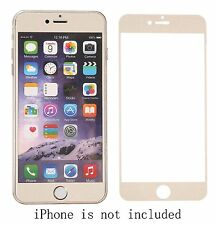 World's ONLY Radiation-Reducing iPhone 6/6s (5.5) Tempered Glass Screen Protecor