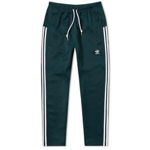 Factory Store adidas Originals ADC Fashion Track Pant Mens