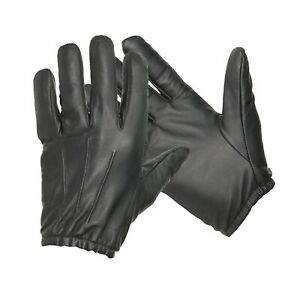 made-with-Kevlar-Police-Anti-Slash-Fire-Resistant-Leather-Gloves-Security-SIA
