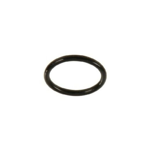 Camshaft O-Ring Genuine 91319PAAA01 for Honda Civic CR-V Accord Element