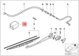 Partslist besides Partslist together with Showflat besides Wiring Diagram Bmw R65 furthermore Partslist. on e39 wiring harness