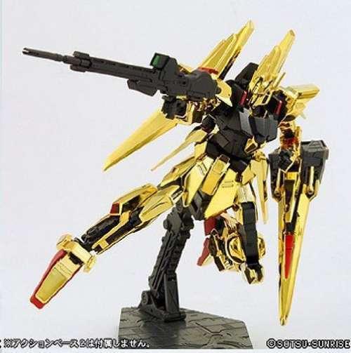 HGUC 1 144 MSN - 001 Delta Gundam (Mobile Suit Gundam UC) From Japan Gunpla