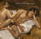 Lucian Freud: 1996-2005 by Lucian Freud (Hardback, 2005)