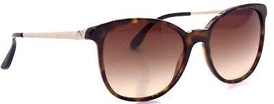 Bvlgari Sonnenbrille 8160-b 504/13 Gr 54 Konkursaufkauf Bp 538 T26 Damen-accessoires Sonnenbrillen & Zubehör
