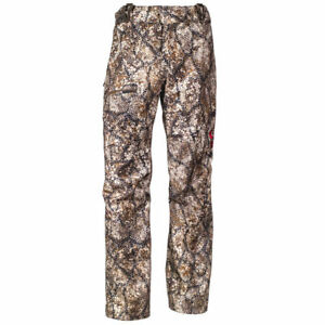 64c5eb04a6646 Image is loading Badlands-Catalyst-Pant-Approach-FX-Camo