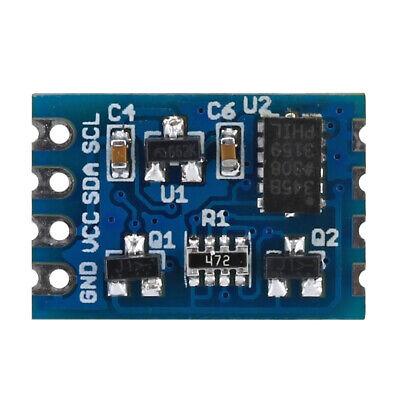 5X GY-511 LSM303DLHC E-Compass 3Axis Magnetometer Accelerometer Sensor Module GW
