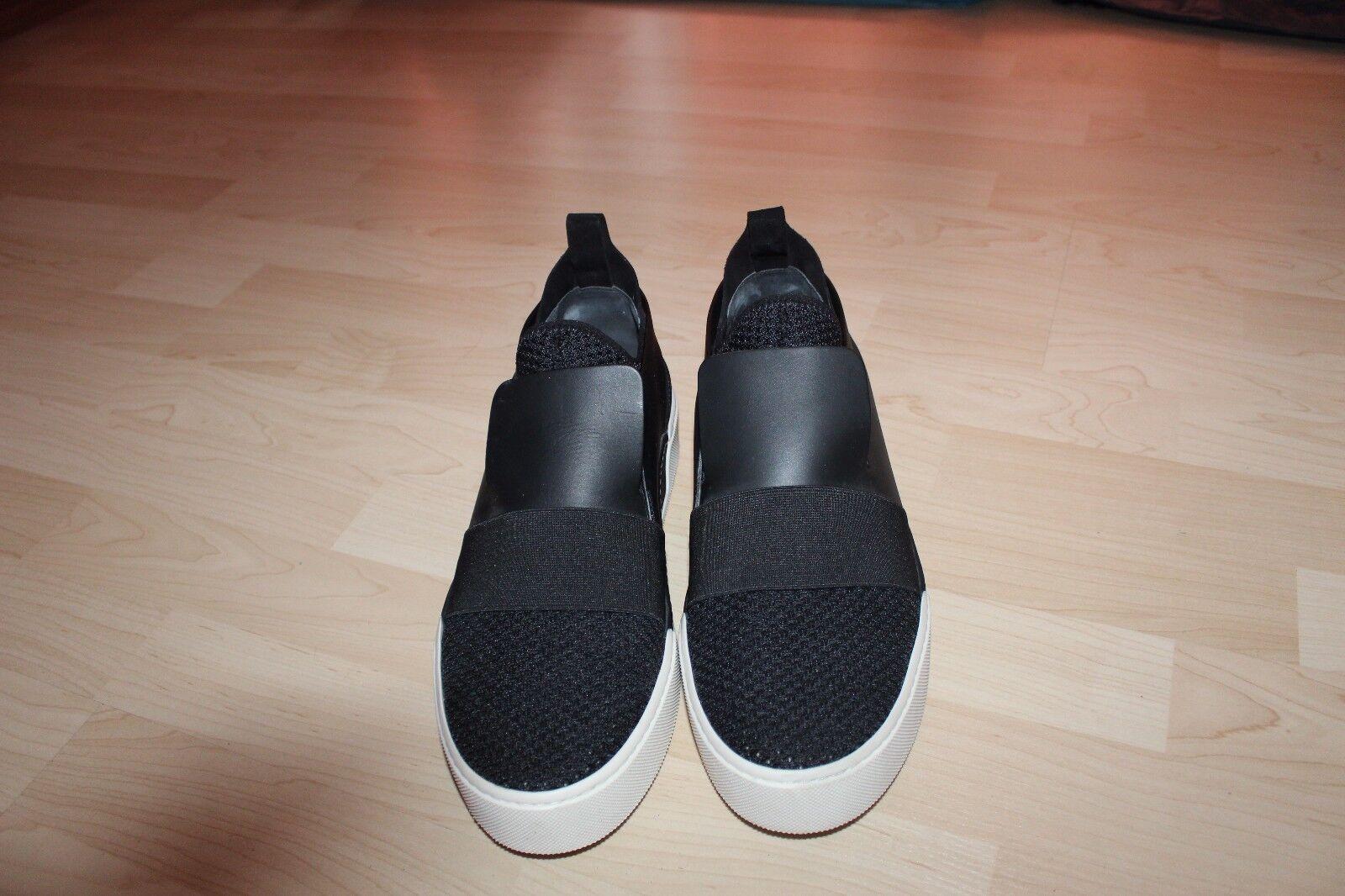 Billig gute Qualität Balenciaga herren sneakers gr 43