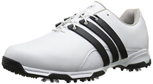 Adidas Golf Trx  Uomo Pure Trx Golf Schuhe- Select SZ/Farbe. c973f4