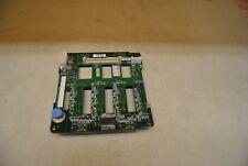 New OEM Dell PowerEdge T300 1x4 PWA SAS//SATA Hard Drive Backplane Board YN844