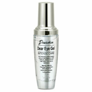 Best-Eye-Gel-for-Wrinkles-Puffiness-Bags-Lifting-and-Circle-Remover-ORGANIC