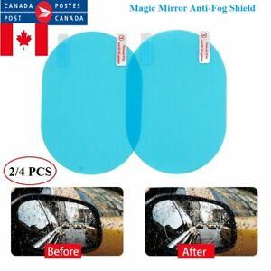 Magic-Mirror-Anti-Fog-Shield-Rainproof-Waterproof-Film-For-Rear-view-Mirror-CA