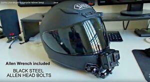 Gopro-Helmet-Front-chin-mount-Gopro-chin-mount-Helmet-mount-for-Hero-cameras