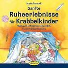 Sanfte Ruheerlebnisse für Krabbelkinder (2014)