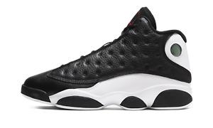 "Air Jordan 13 Retro ""Reverse He Got Game"" - 414571 061"