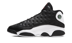 "Air Jordan 13 Retro ""Reverse He Got Game"" - 414571 061"