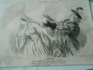 HD-2367-Daumier-1851-Hamlet-Toma-esta-urna-y-juro-que-me-en-elle