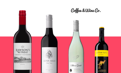 Quality, Affordable Wines