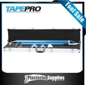 TapePro-Base-Kit-Internals-Kit-TK-BK1