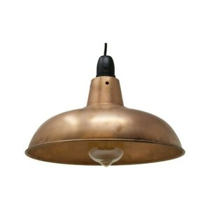 Retro-Pendant-Hanging-Light-Shade