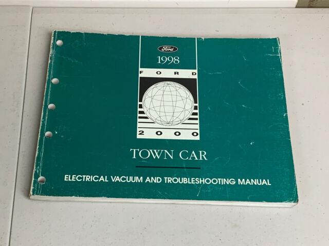 Diagram  1995 4 6l V8 Ecm Wiring Diagram Full Version Hd
