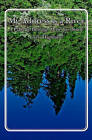 My Address Is a River: A Place to Belong, Closer to Home by Chris Highland (Paperback / softback, 2010)