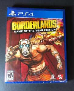 Borderlands-Game-of-the-Year-Edition-PS4-NEW