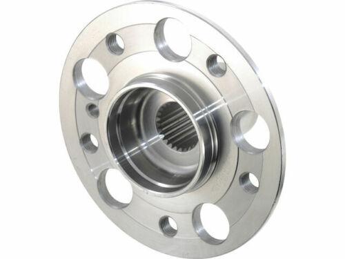 2006-2007 Mercedes C280 Wheel Hub Rear API 74325HB 1999 Wheel Hub For 1998-2000