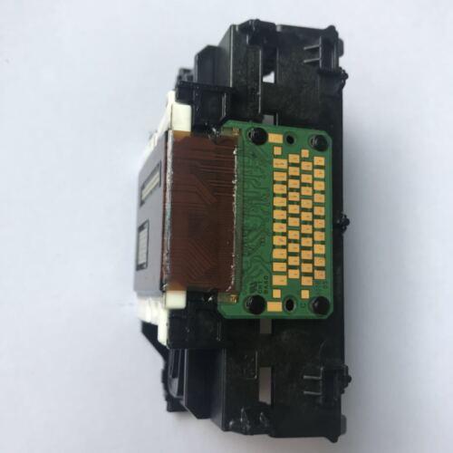 QY6-0089 Printhead Printer for Canon TS5070 TS5080 TS6050 TS6051 TS6052 TS6080