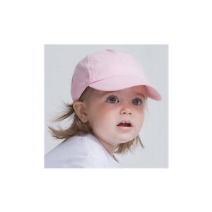 BABY-WEAR-LARKWOOD-LW90T-BABY-TODDLER-CAP-SIZE-6-12-MONTHS-amp-1-5YEARS