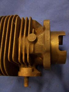 Raritaet-Lagerraeumung-ILO-Zylinder-wie-abgebildet