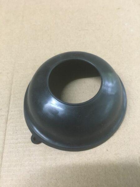 1 X Carburetor Slide Diaphragm For Honda Vfr 400 Nc21
