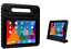Tough-Kids-Children-EVA-Shockproof-stand-Foam-Case-Cover-For-Apple-Ipad-2-3-4 thumbnail 2