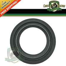 C5nn77086a New Transmission Output Shaft Seal For Ford Tractor 2000 3000 4000