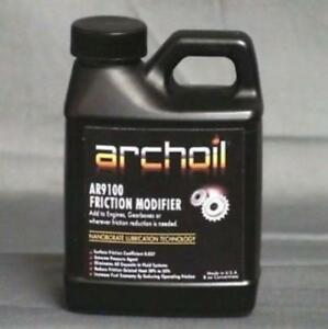 Archoil-AR9100-Nanoborate-Friction-Modifier-and-System-Cleaner-8-OZ-AR9100-8